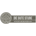 Gute-Stube_vorschau
