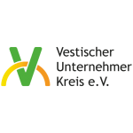 VestUK_Logo