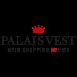 palais_vest